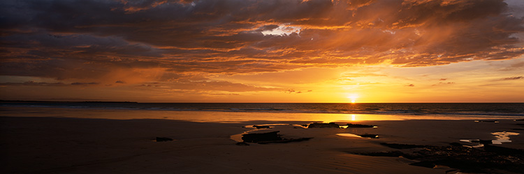 Cable Beach 4